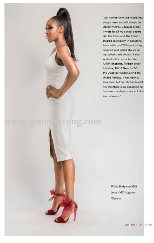 Idia-Aisien-Genevieve-Magazine (3)