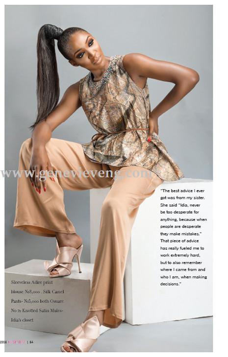 Idia-Aisien-Genevieve-Magazine (4)