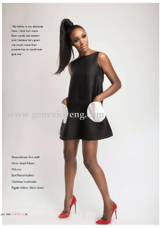 Idia-Aisien-Genevieve-Magazine (5)
