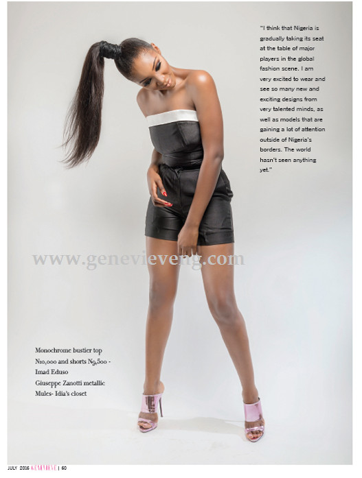 Idia-Aisien-Genevieve-Magazine (6)