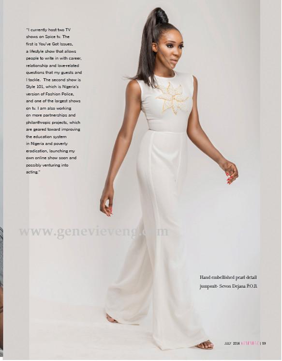 Idia-Aisien-Genevieve-Magazine (7)