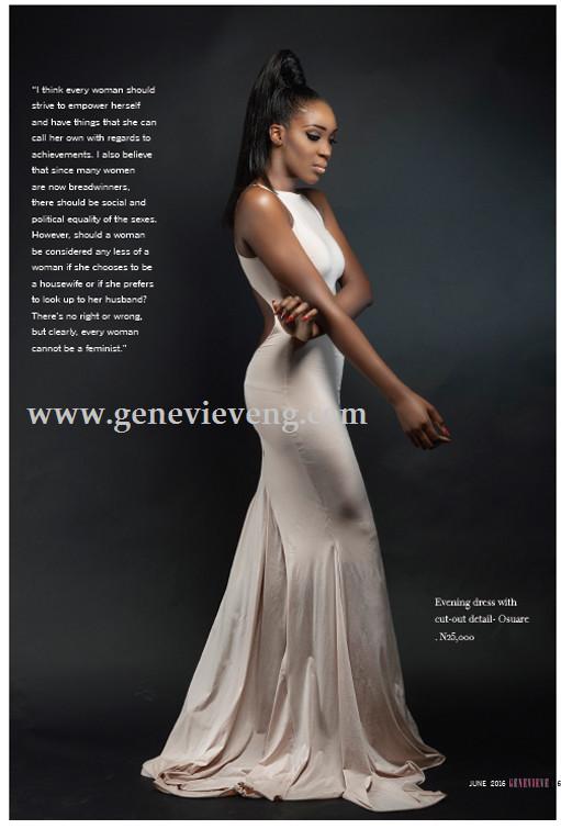 Idia-Aisien-Genevieve-Magazine (9)