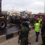 Ikorodu Accident2