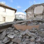 Italy Earthquake2