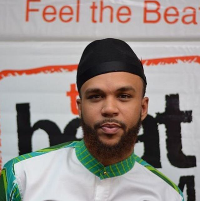 Jidenna-Beat-99-FM-Tour-BellaNaija 003