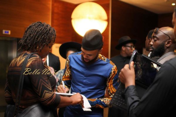 Jidenna-Lagos-BellaNaija-August-2016 (27)