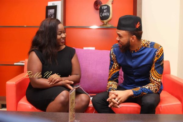 Jidenna-Lagos-BellaNaija-August-2016 (46)