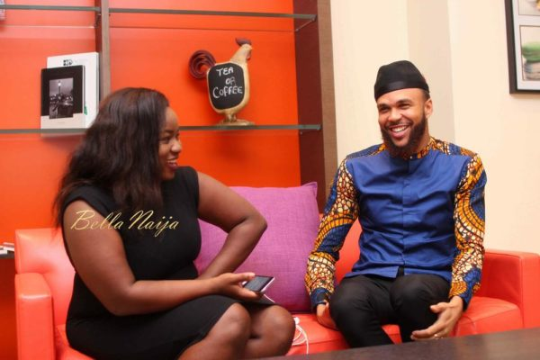 Jidenna-Lagos-BellaNaija-August-2016 (5)