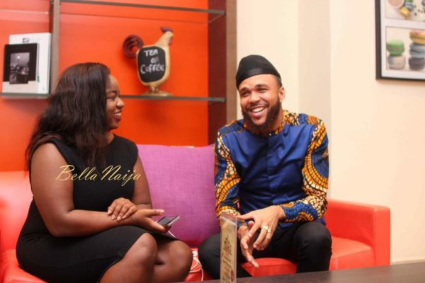 Jidenna-Lagos-BellaNaija-August-2016 (50)