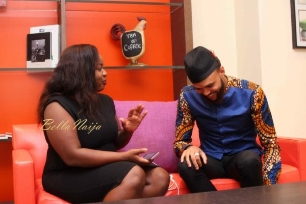Jidenna-Lagos-BellaNaija-August-2016 (6)