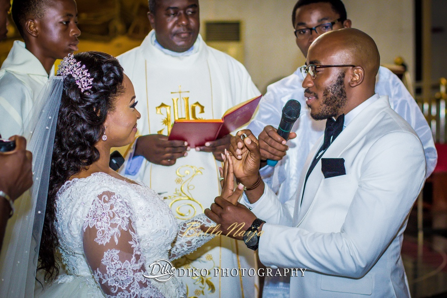 Judith and Kingsley Igbo Nigerian_Abuja White Wedding Photos_August 2016_BellaNaija Weddings_IMG_0276
