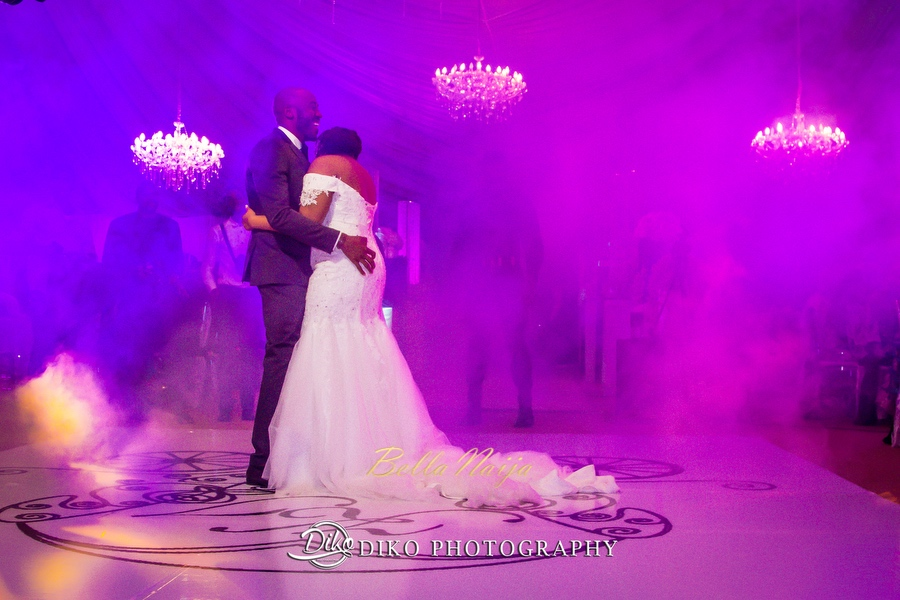 Judith and Kingsley Igbo Nigerian_Abuja White Wedding Photos_August 2016_BellaNaija Weddings_IMG_0759