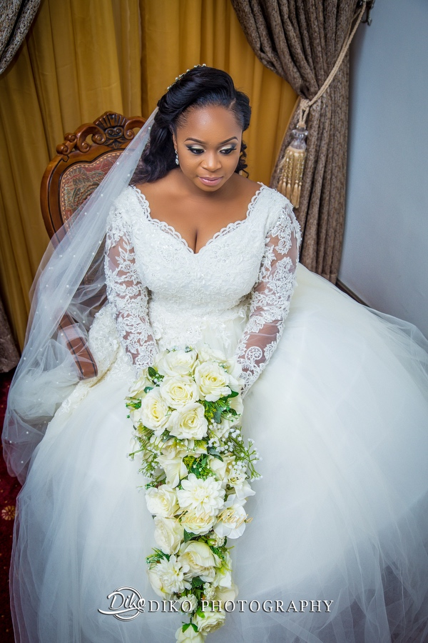 Judith and Kingsley Igbo Nigerian_Abuja White Wedding Photos_August 2016_BellaNaija Weddings_IMG_7792