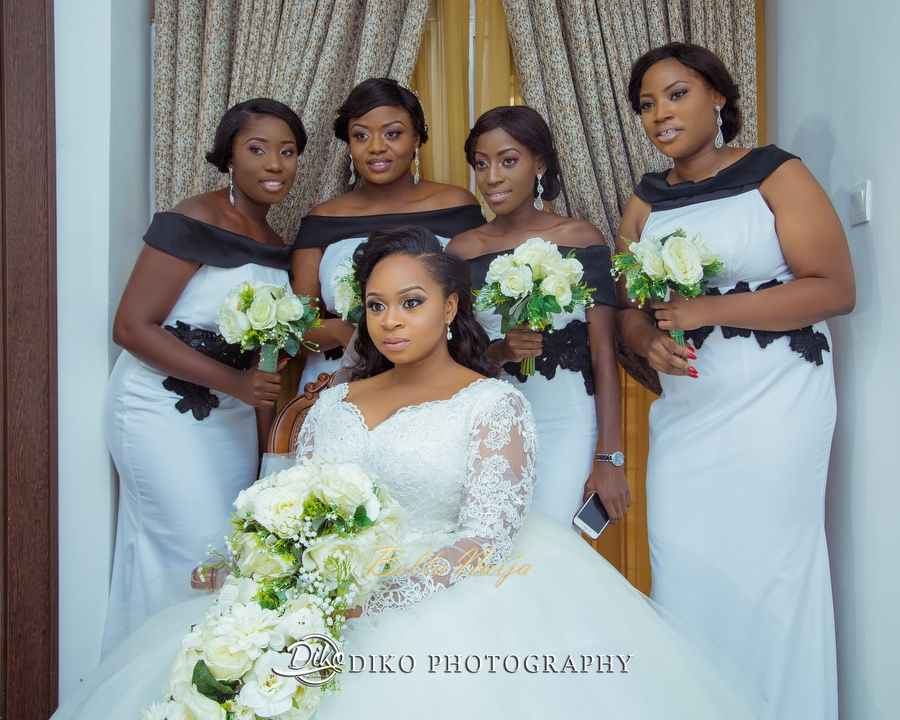 Judith and Kingsley Igbo Nigerian_Abuja White Wedding Photos_August 2016_BellaNaija Weddings_IMG_7802