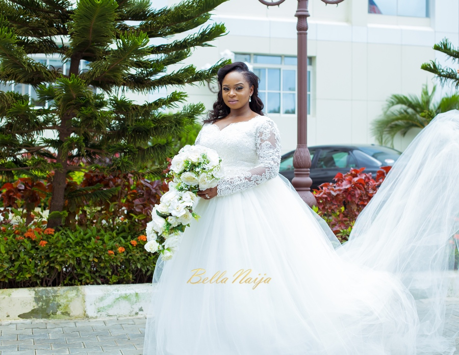 Judith and Kingsley Igbo Nigerian_Abuja White Wedding Photos_August 2016_BellaNaija Weddings_IMG_8315