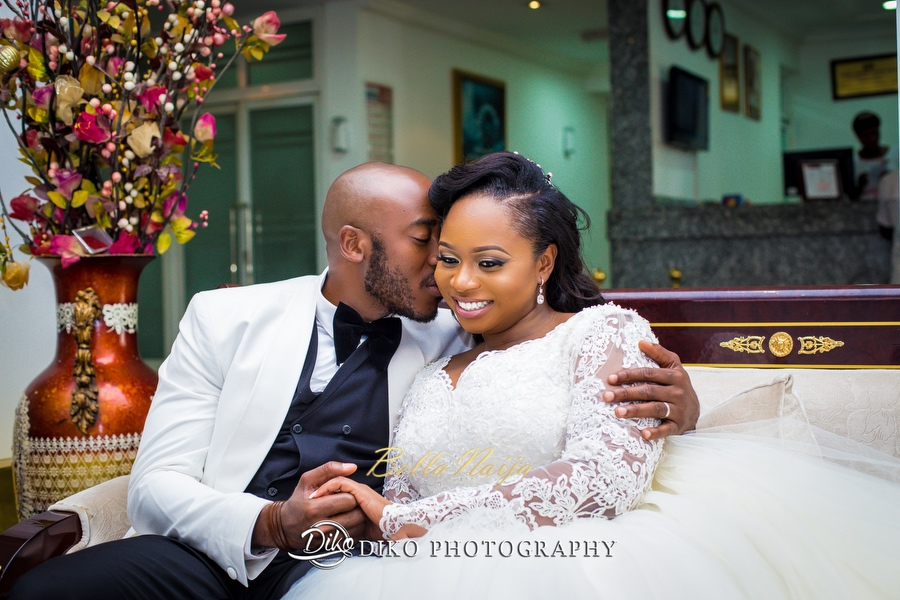 Judith and Kingsley Igbo Nigerian_Abuja White Wedding Photos_August 2016_BellaNaija Weddings_IMG_8357