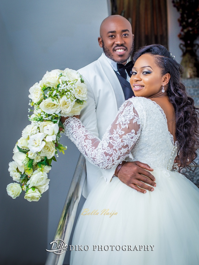 Judith and Kingsley Igbo Nigerian_Abuja White Wedding Photos_August 2016_BellaNaija Weddings_IMG_8385