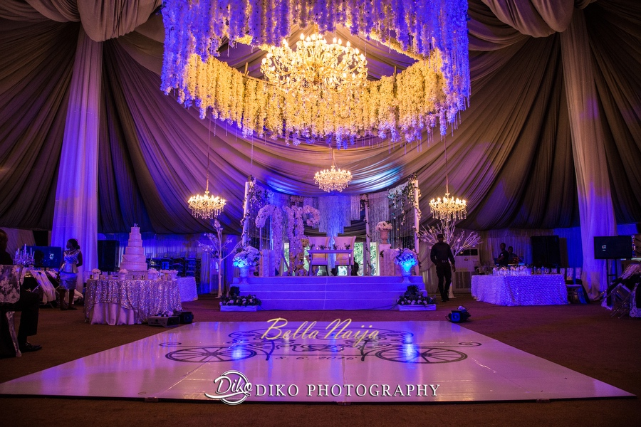 Judith and Kingsley Igbo Nigerian_Abuja White Wedding Photos_August 2016_BellaNaija Weddings_IMG_8499
