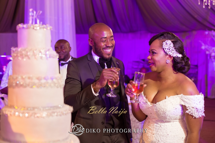 Judith and Kingsley Igbo Nigerian_Abuja White Wedding Photos_August 2016_BellaNaija Weddings_IMG_8919
