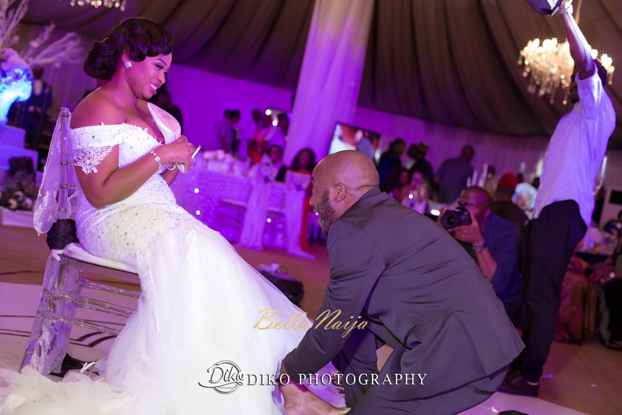Judith and Kingsley Igbo Nigerian_Abuja White Wedding Photos_August 2016_BellaNaija Weddings_IMG_9083