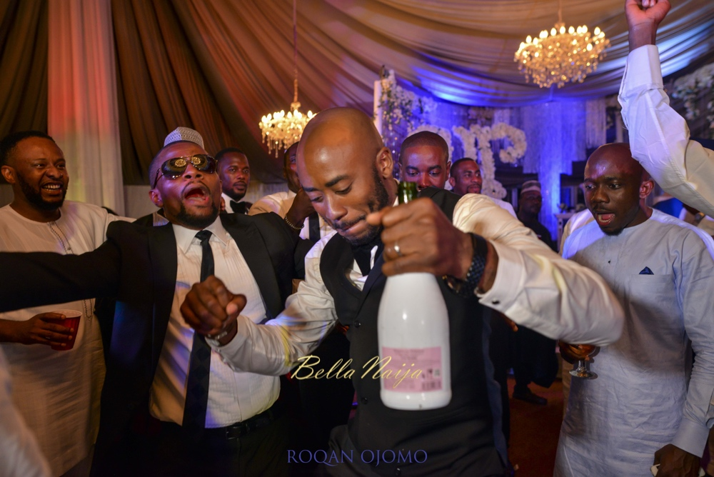 Judith and Kingsley Igbo Nigerian_Abuja White Wedding Photos_August 2016_BellaNaija Weddings_ROP (100)