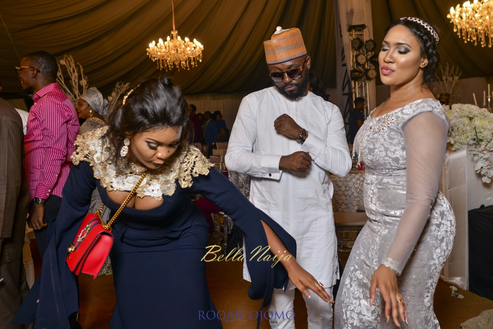 Judith and Kingsley Igbo Nigerian_Abuja White Wedding Photos_August 2016_BellaNaija Weddings_ROP (105)