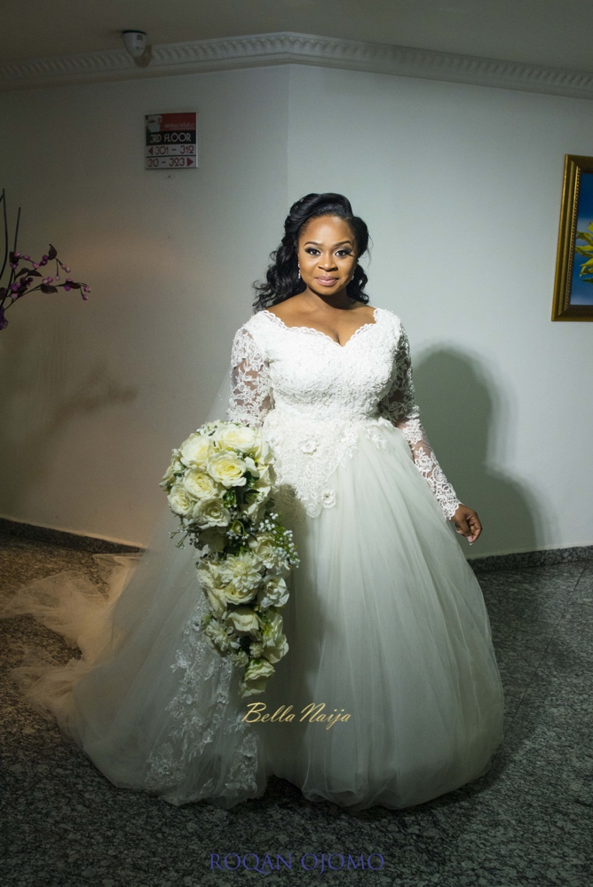 Judith and Kingsley Igbo Nigerian_Abuja White Wedding Photos_August 2016_BellaNaija Weddings_ROP (16)