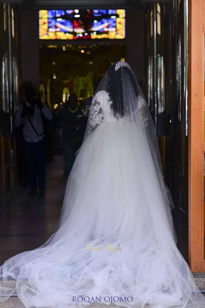 Judith and Kingsley Igbo Nigerian_Abuja White Wedding Photos_August 2016_BellaNaija Weddings_ROP (24)