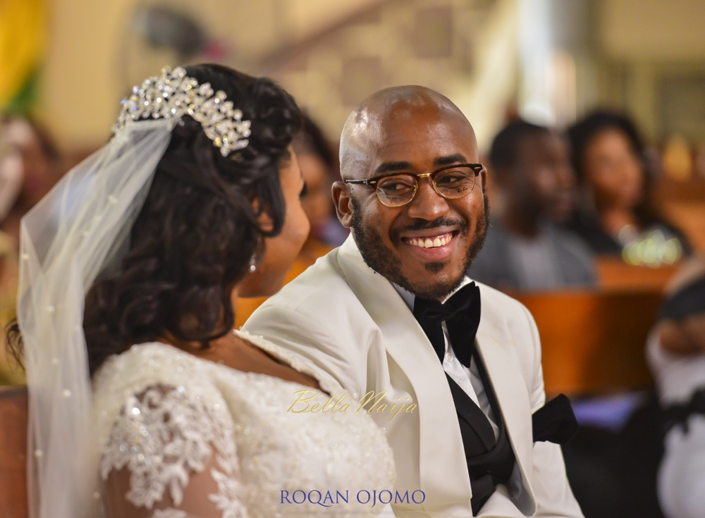 Judith and Kingsley Igbo Nigerian_Abuja White Wedding Photos_August 2016_BellaNaija Weddings_ROP (35)