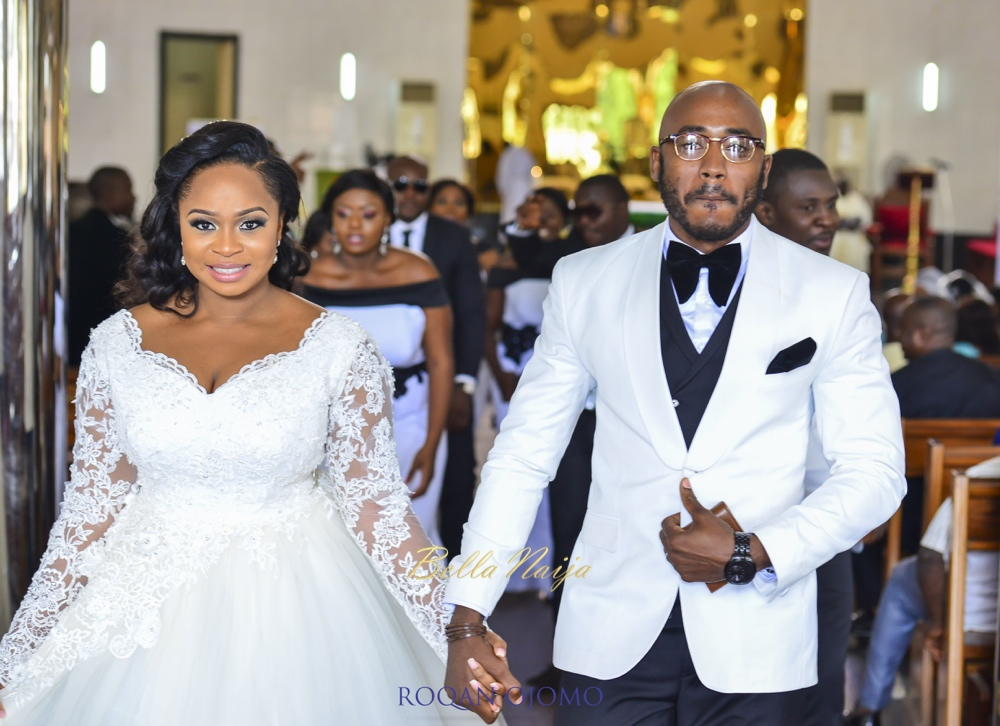Judith and Kingsley Igbo Nigerian_Abuja White Wedding Photos_August 2016_BellaNaija Weddings_ROP (36)