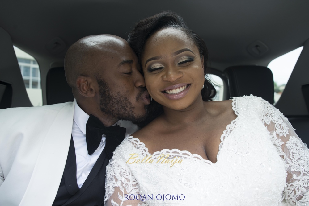 Judith and Kingsley Igbo Nigerian_Abuja White Wedding Photos_August 2016_BellaNaija Weddings_ROP (37)