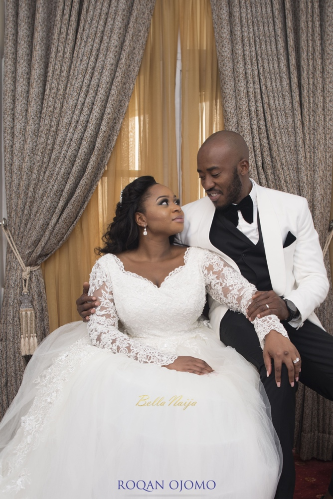 Judith and Kingsley Igbo Nigerian_Abuja White Wedding Photos_August 2016_BellaNaija Weddings_ROP (42)