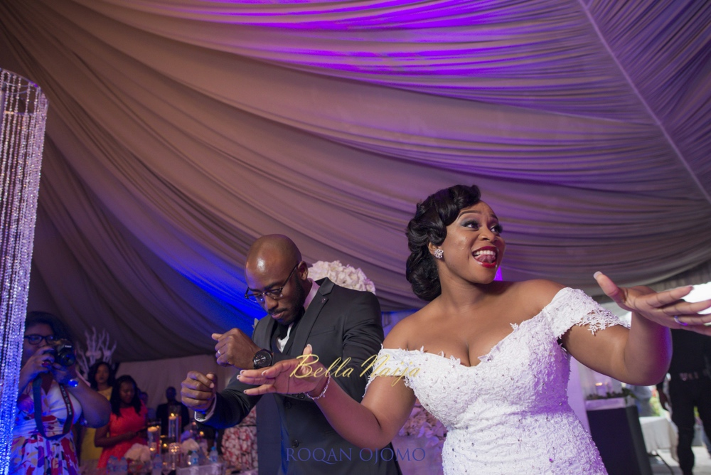 Judith and Kingsley Igbo Nigerian_Abuja White Wedding Photos_August 2016_BellaNaija Weddings_ROP (45)