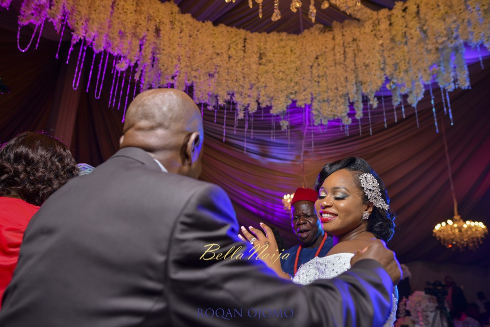 Judith and Kingsley Igbo Nigerian_Abuja White Wedding Photos_August 2016_BellaNaija Weddings_ROP (50)