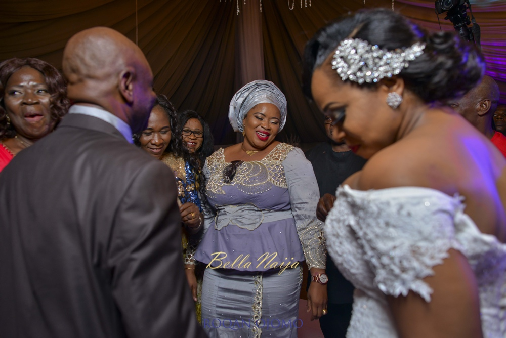 Judith and Kingsley Igbo Nigerian_Abuja White Wedding Photos_August 2016_BellaNaija Weddings_ROP (51)