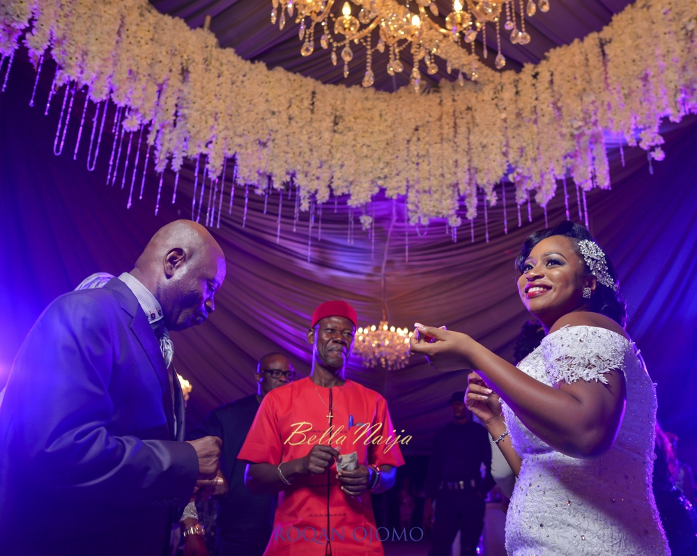Judith and Kingsley Igbo Nigerian_Abuja White Wedding Photos_August 2016_BellaNaija Weddings_ROP (53)