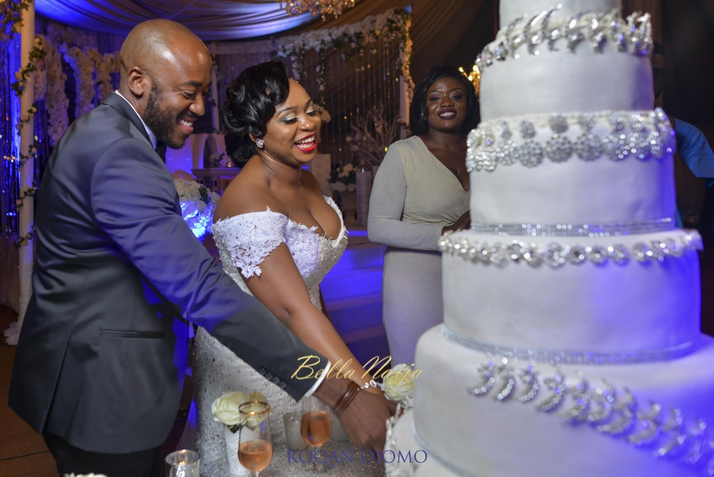 Judith and Kingsley Igbo Nigerian_Abuja White Wedding Photos_August 2016_BellaNaija Weddings_ROP (55)