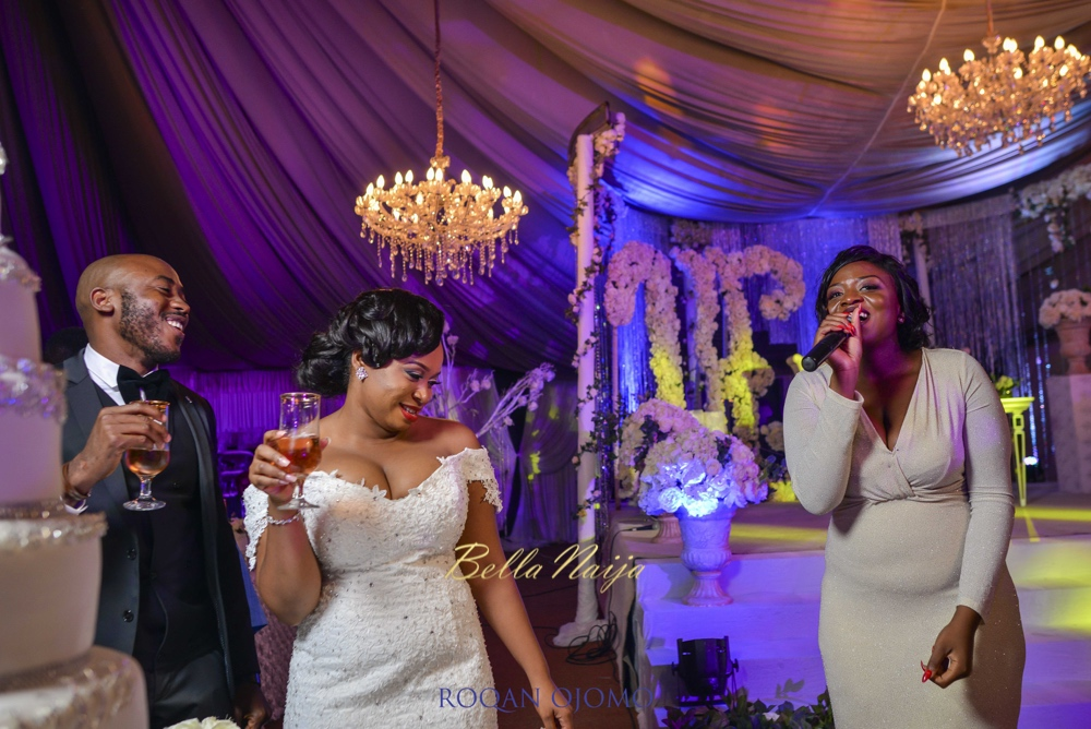 Judith and Kingsley Igbo Nigerian_Abuja White Wedding Photos_August 2016_BellaNaija Weddings_ROP (56)