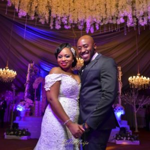 Judith and Kingsley Igbo Nigerian_Abuja White Wedding Photos_August 2016_BellaNaija Weddings_ROP (60)