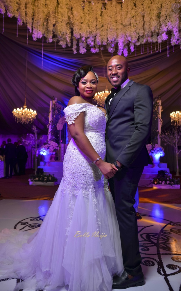 Judith and Kingsley Igbo Nigerian_Abuja White Wedding Photos_August 2016_BellaNaija Weddings_ROP (61)
