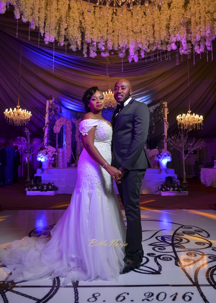 Judith and Kingsley Igbo Nigerian_Abuja White Wedding Photos_August 2016_BellaNaija Weddings_ROP (62)