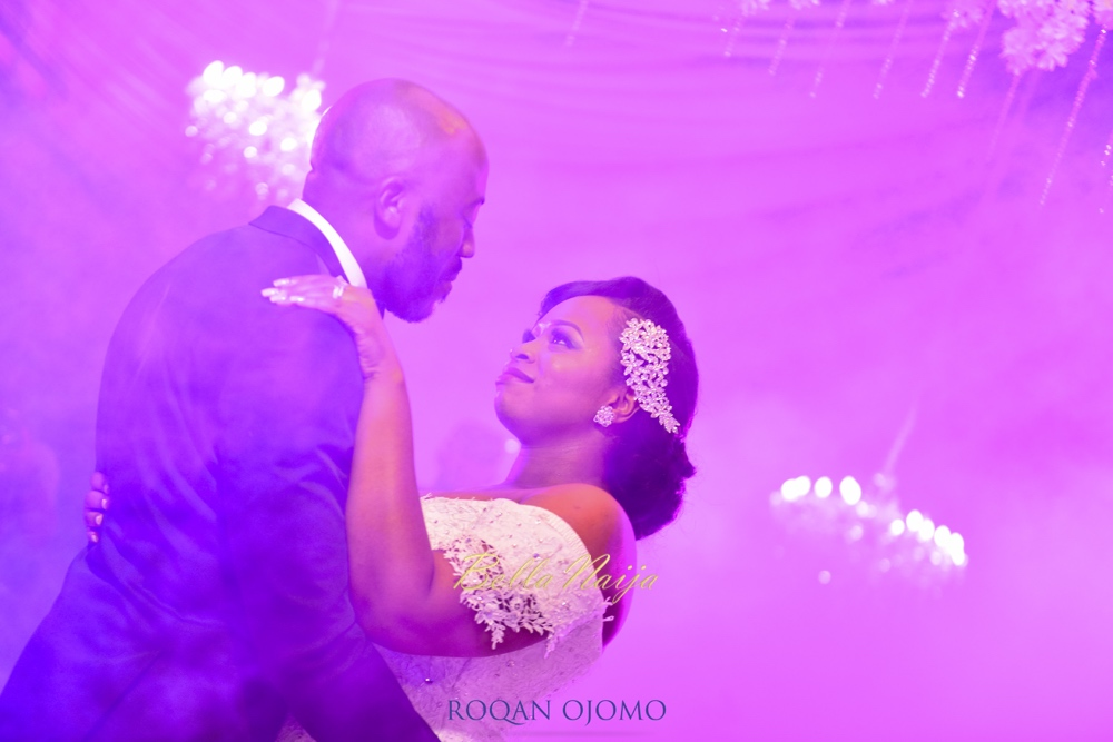 Judith and Kingsley Igbo Nigerian_Abuja White Wedding Photos_August 2016_BellaNaija Weddings_ROP (66)