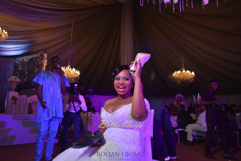 Judith and Kingsley Igbo Nigerian_Abuja White Wedding Photos_August 2016_BellaNaija Weddings_ROP (70)