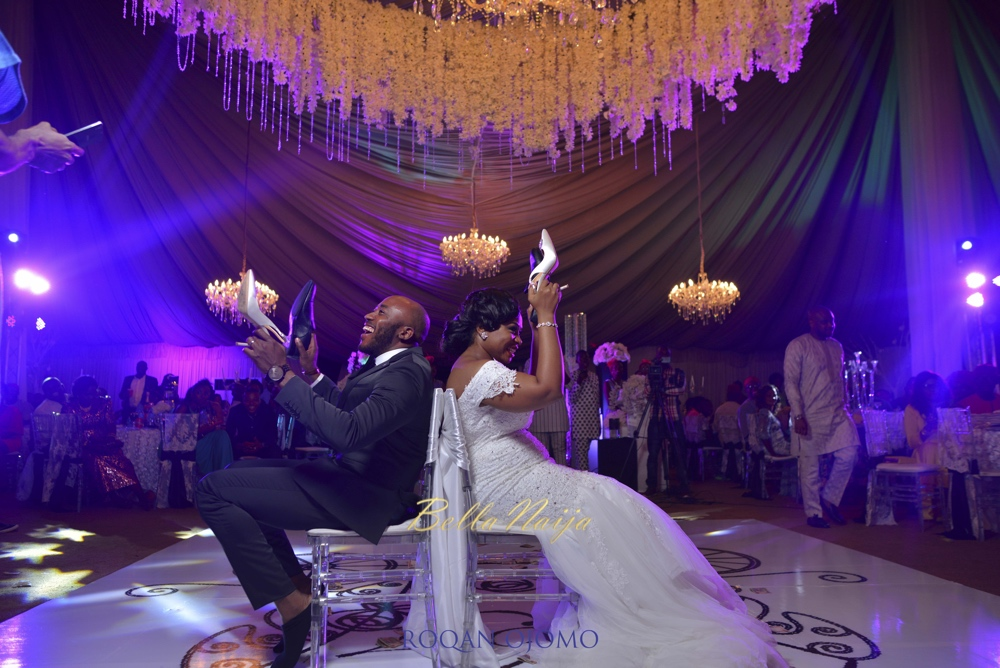 Judith and Kingsley Igbo Nigerian_Abuja White Wedding Photos_August 2016_BellaNaija Weddings_ROP (71)