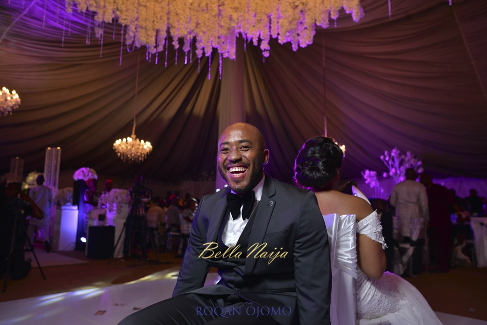 Judith and Kingsley Igbo Nigerian_Abuja White Wedding Photos_August 2016_BellaNaija Weddings_ROP (72)