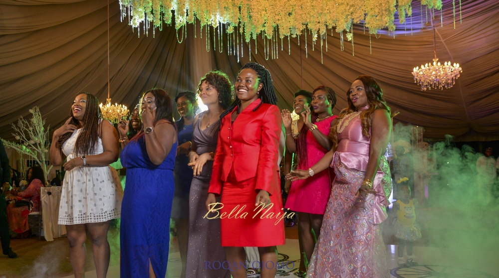 Judith and Kingsley Igbo Nigerian_Abuja White Wedding Photos_August 2016_BellaNaija Weddings_ROP (75)
