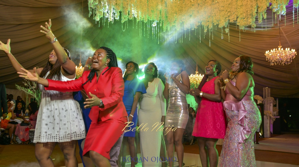 Judith and Kingsley Igbo Nigerian_Abuja White Wedding Photos_August 2016_BellaNaija Weddings_ROP (76)