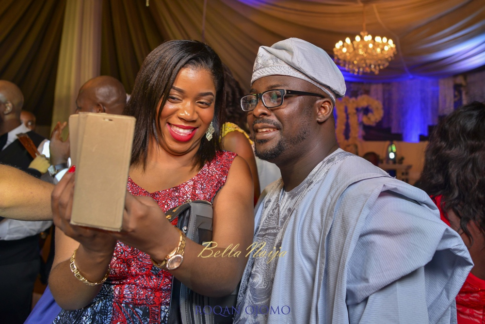 Judith and Kingsley Igbo Nigerian_Abuja White Wedding Photos_August 2016_BellaNaija Weddings_ROP (92)