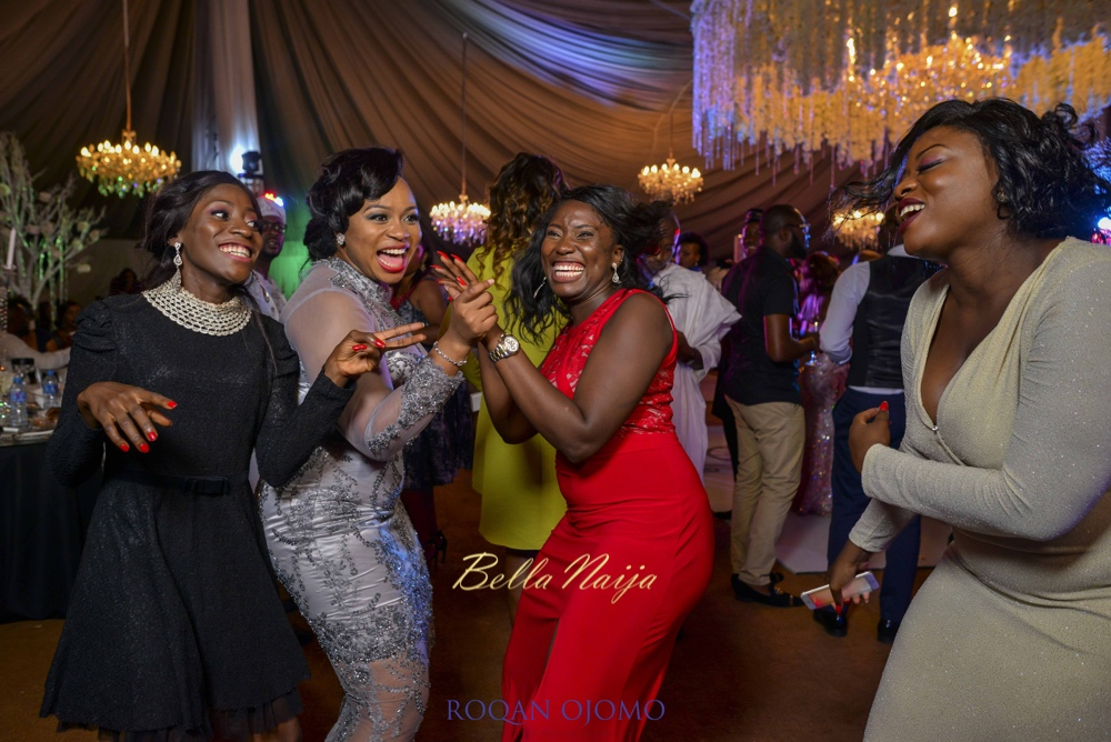 Judith and Kingsley Igbo Nigerian_Abuja White Wedding Photos_August 2016_BellaNaija Weddings_ROP (97)
