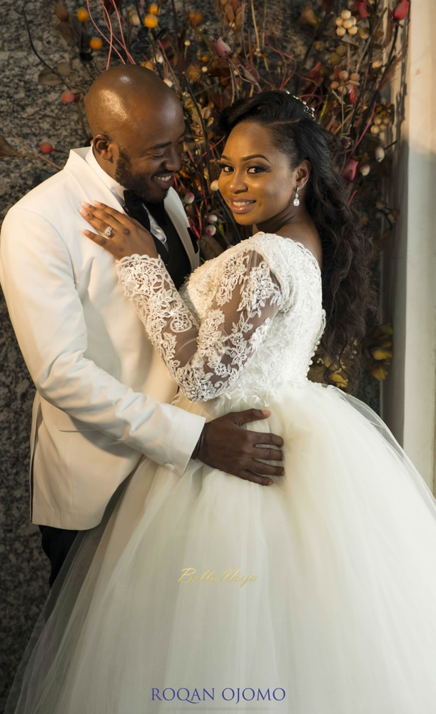 Judith and Kingsley Igbo Nigerian_Abuja White Wedding Photos_August 2016_BellaNaija Weddings_ROP02-2